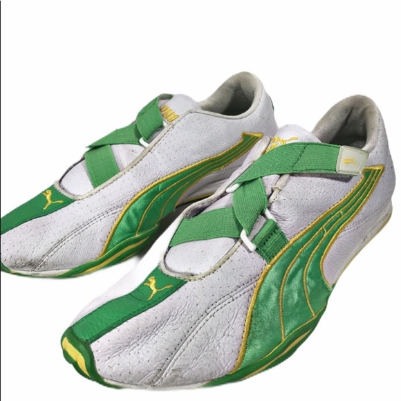 mizuno wave jump bio sp2